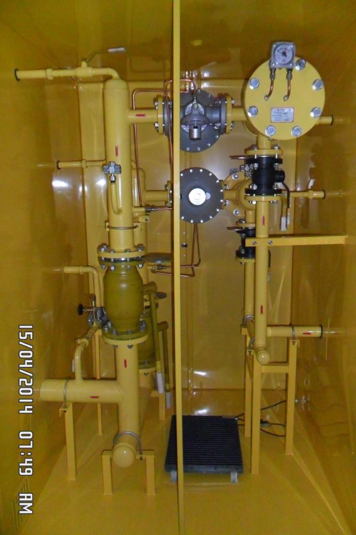 ВПК-1 выносной пульт контроля