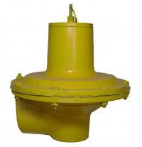 Клапан предохранительный ПСК-50В